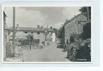 £7.50 • Buy Real Photo Postcard Of The New Inn At Eype Nr Bridport Dorset In Good Condition