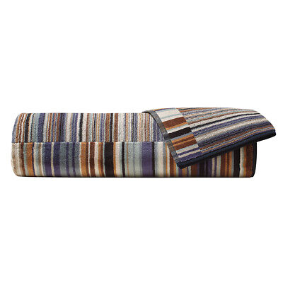 £66 • Buy Missoni Home - Towel And Guest JAZZ 165