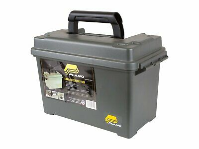 $27.91 • Buy Ammo Can M2a1 Od Green (17560660)