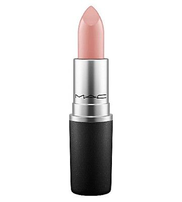 $37.26 • Buy Authentic Mac Amplified Creme Lipstick 3g  - Blankety - New & Boxed