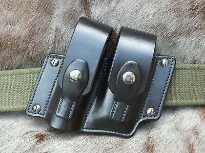 £70 • Buy 2.5 Inch Wide Military Belt Surge Sheath, For Leatherman And LED Lenser P7, P7.2