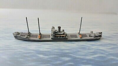 £4.99 • Buy 1/1250 1/1200 Victory Ship WW2 By Superior