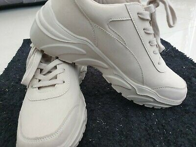 £6.90 • Buy Primark Trainers New Size Uk 7 Size 40