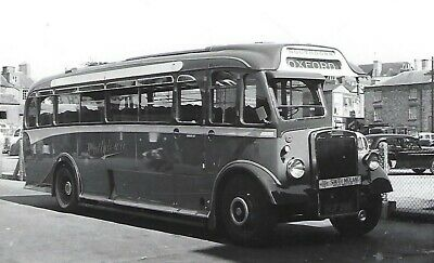 £1.50 • Buy Bus Photo: HUF288 Southdown MS (1288). 1948 Leyland Tiger PS1/1 / Beadle C32R