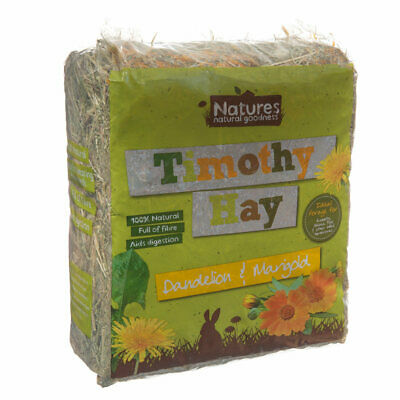 £10 • Buy Timothy Hay 1kg For Rabbits