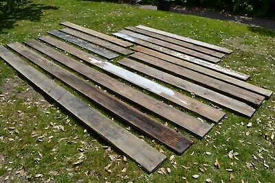 £125 • Buy Timber Scaffold Planks A13