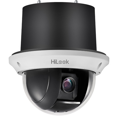 £12.99 • Buy 1MP PoE Network IP White HD Dome CCTV Security Camera 2.8mm Lens IP67 30m IR