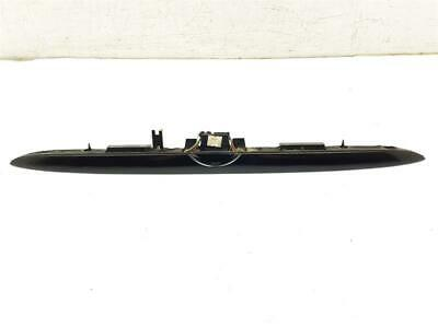 $ CDN128.58 • Buy 1999-2006 E53 Bmw X5 Tailgate Outer Release Handle