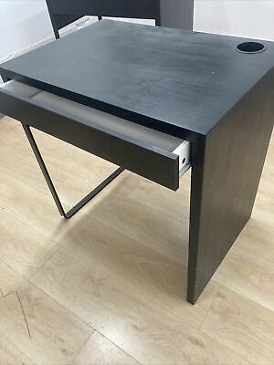 £5 • Buy Desk. Small, From IKEA.