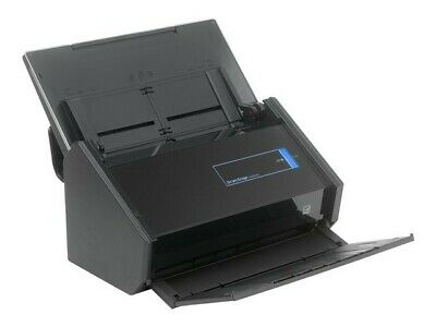 £225 • Buy Fujitsu Scansnap Ix500 With Low Scan Count