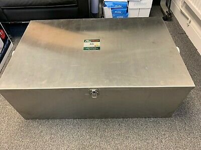 £299.99 • Buy Commercial Grease Trap