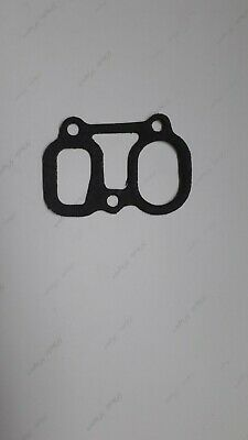 £3.75 • Buy Lister ST & Late SR Engine Manifold Gaskets - Lister ST Exhaust & Inlet Gasket