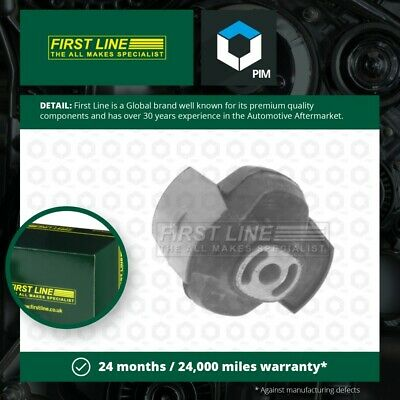 $ CDN17.70 • Buy Engine Mount FEM3555 First Line Mounting 1807N7 180928 Top Quality Guaranteed