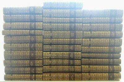 £178 • Buy Charles Dickens 32 Books 2004. If Interested Get In Contact, Thanks In Advance