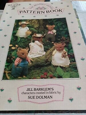 £2 • Buy Soft Toy Book