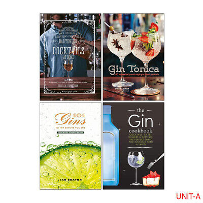 £11.99 • Buy Ann Cleeves 4 Books Collection Set Thin Air,Dead Water,The Crow Trap,Sleeping
