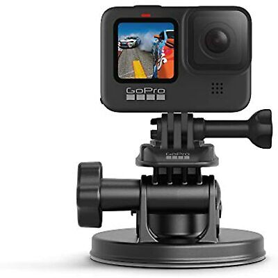 £17.19 • Buy GoPro Suction Cup Mount (GoPro Official Mount)