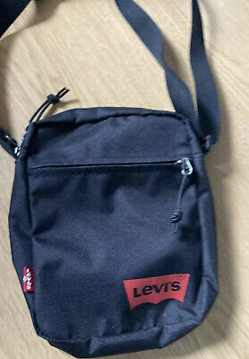 £6 • Buy Levi Bag Ideal Holiday  Music Festival Car Boot