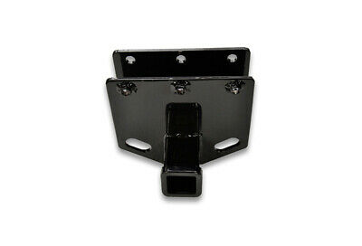$97 • Buy MAGNUS Class 3 Trailer Hitch Receiver For Toyota Sequoia SR5