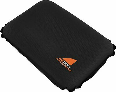 £26.48 • Buy Oztent Stratus Self-Inflating Pillow