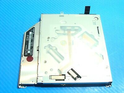 $9.99 • Buy MacBook Pro A1286 15  Early 2011 MC721LL/A Superdrive GS31N 661-5842