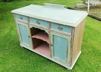 £40 • Buy Shabby Chic French Style Sideboard
