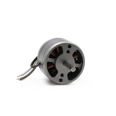 AU16.26 • Buy Gear Brushless Spare Part High Speed Motor Drone Accessories 1504S For DJI Spark