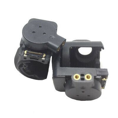 AU16.26 • Buy Gimbal Motor Camera Professional Accessories Repair Parts Assembly For DJI Spark
