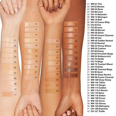 £8.99 • Buy Clinique Even Better Refresh Foundation 10ml - Choose A Shade