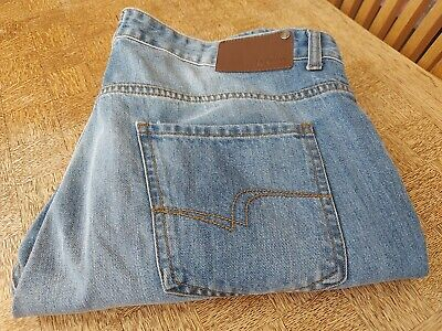 £17.50 • Buy Lee COOPER Mens Jeans W36 X 32L In Excellent Used Condition