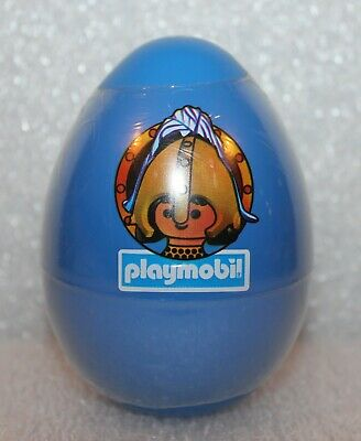 £31.67 • Buy Playmobil 3971 Easter Egg Knight Promotional Figure New/Boxed (US / E 2002)