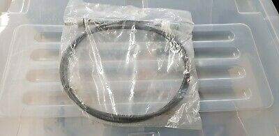 AU11.50 • Buy Ford Xc Speedo Cable
