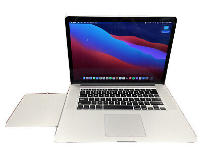$500 • Buy 2015 MacBook Pro 15 ; 16GB Ram And 512GB SSD; Also Includes Apple Super Drive