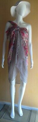 £13 • Buy Mannequin Female, Size 10 Fixed On A Glass Stand