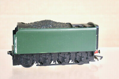 £17.50 • Buy HORNBY REPAINTED TENDER For BR 4-6-2 CLASS A3 LOCO 60103 FLYING SCOTSMAN Nz