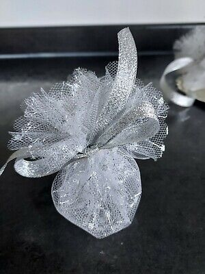 £6 • Buy Wedding Favour Gift Bags
