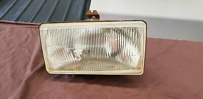 AU105.50 • Buy Ford Xc Front Headlight