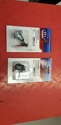 AU20 • Buy Ford Xc Taillight Globe Holders