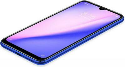 $172.99 • Buy Xiaomi Redmi Note 7 Pro 6.3  6/128GB 48MP 4G LTE Android Phone