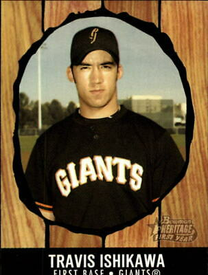$0.99 • Buy A6589- 2003 Bowman Heritage BB #s 236-280 +Inserts -You Pick- 10+ FREE US SHIP