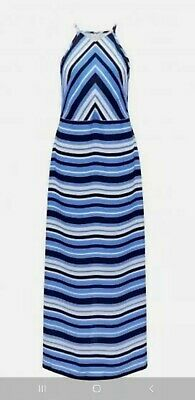 AU22 • Buy Forever New Maxi Dress - Size 10