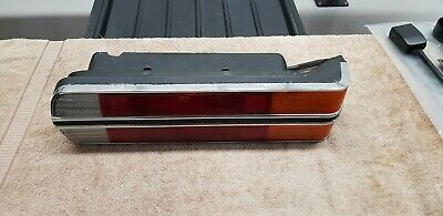 AU50 • Buy Ford Xc Right Hand Rear Taillight