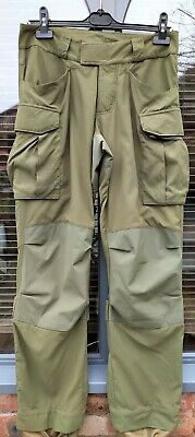 $209.63 • Buy Tyr Tactical. Huron Hot Weather Uniform Pants. 32 Reg. OD Green. Used