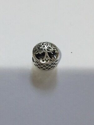 AU27 • Buy S925 Sterling Silver Family Tree Roots Heritage Charm By Pandora's Star
