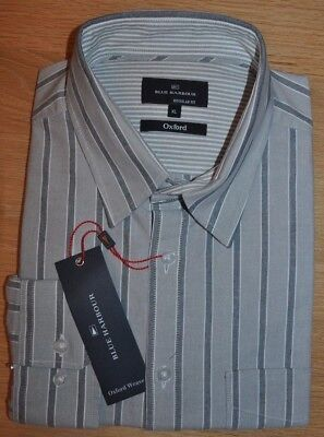 AU46.69 • Buy Unwanted Xmas Gift  Blue Harbour  Luxury 100% Cotton  Size  Xl(new With Tags)