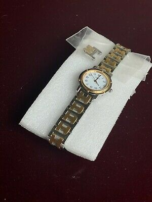 £400 • Buy Hermes Clipper Watching Excellent Condition