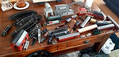 £75 • Buy Hornby Train Sets Various Items