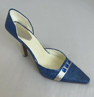 £20 • Buy Just The Right Shoe By Raine - September Sizzle - Collectable Boxed - B11