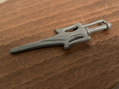 $6.50 • Buy Super7 Masters Of The Universe He-Man ReAction Figure Sword Only