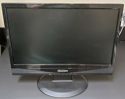£10 • Buy Edge10 E1910XX 18.5  LCD Monitor - Collection Only